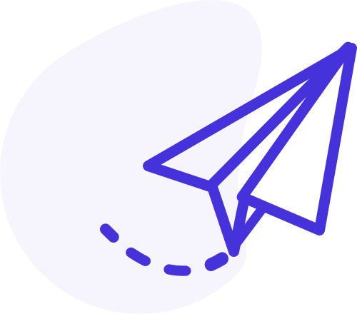 Get In Touch Mail icon