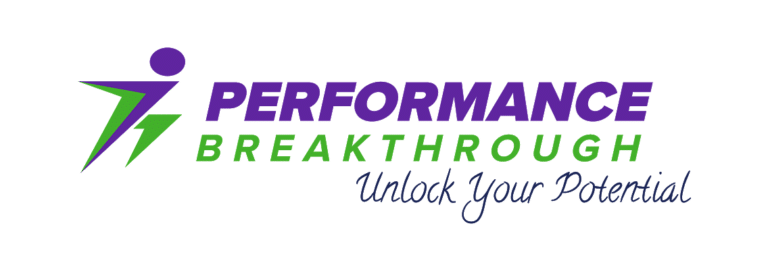 Home Performance Breakthrough Logo RGB SCREEN