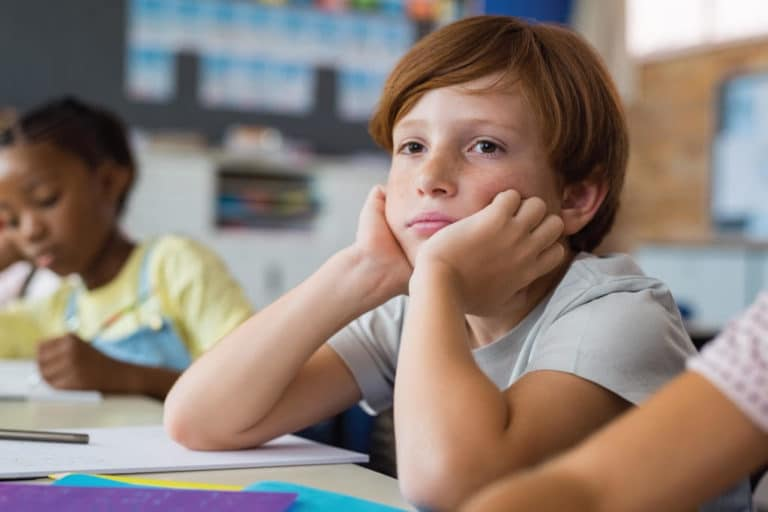 Education Performance Education