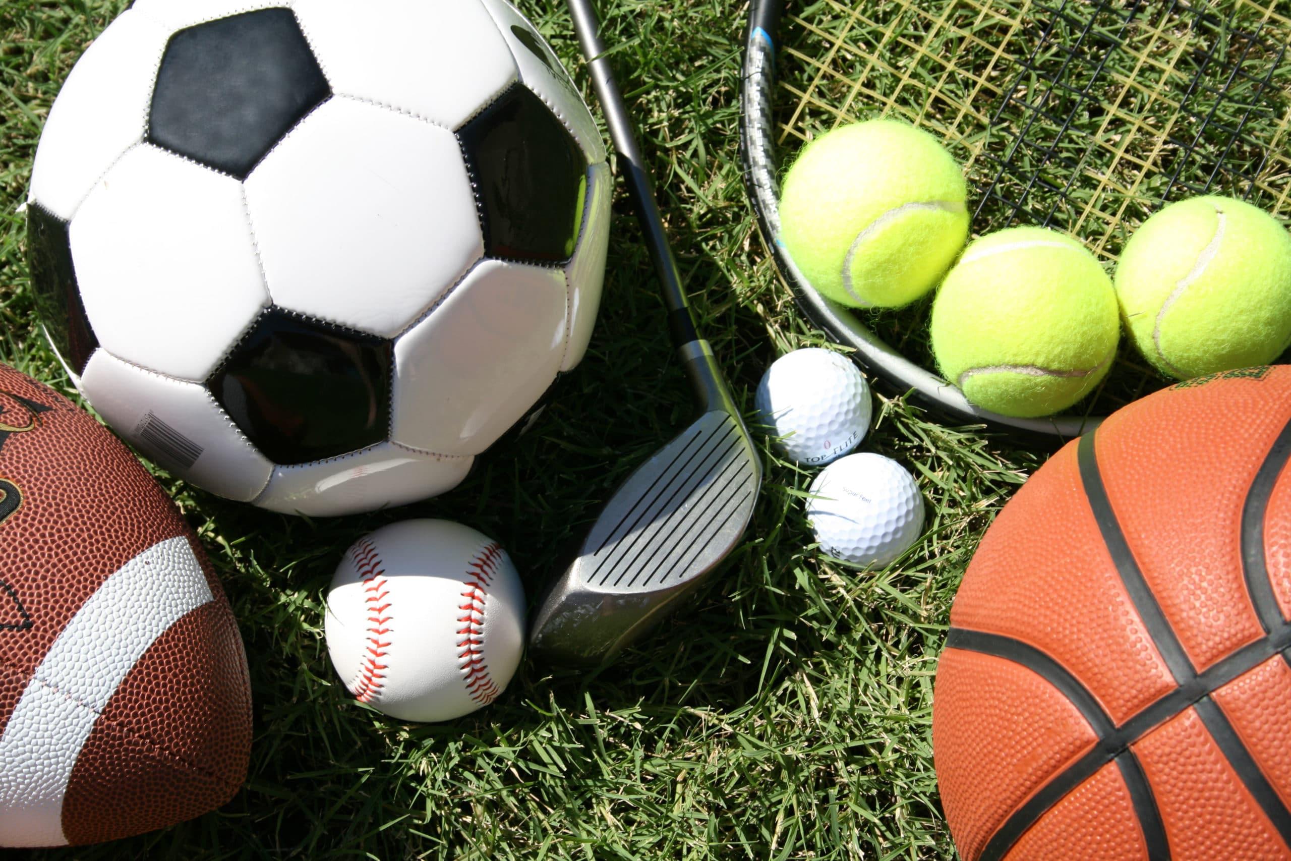For Sport Sport Performance Breakthrough scaled